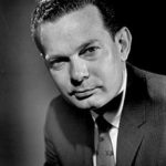 DavidBrinkley