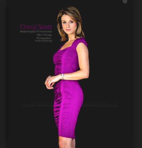 CherylScott_NCB5Chicago
